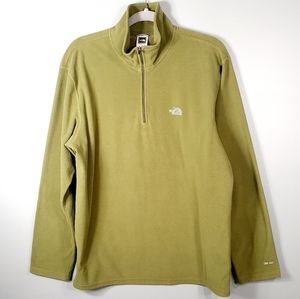 The North Face Pullover Sweater L